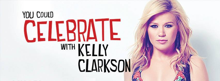 celebrate-my-drive-kelly-clarkson