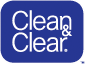 clean and clear,twitter party