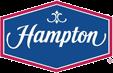 Hampton Hotel,2013 Women's Choice Awards