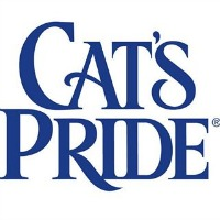 cats pride,kitty,litter