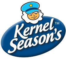 kernel season's,popcorn,flavoring,sprinkles,butter,spray