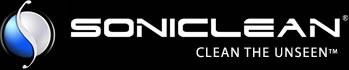 soniclean,vacuum,best
