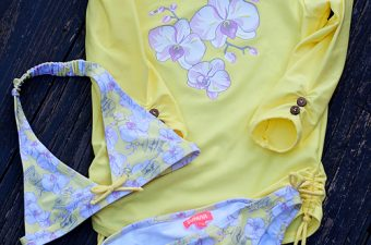 Sunuva Kids Bathing Suits, clothing and more