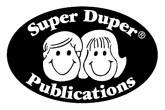 Super Duper Publications Review {and $50 GC giveaway!}
