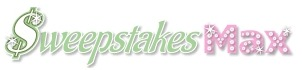 Find or List the Best Sweepstakes! Sweepstakes Max Review