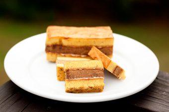 Euforia Cakes Review