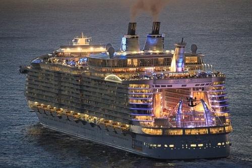 Cruise (500x333)