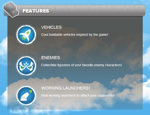 Features (500x384)