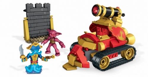 Mega Bloks Skylanders 1 (500x263)