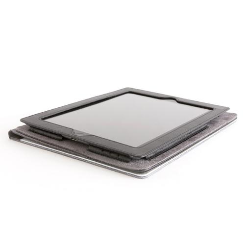 Shutterfly iPad2