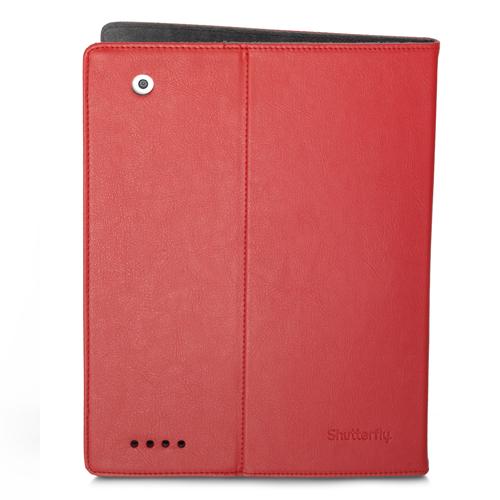Shutterfly iPadR1