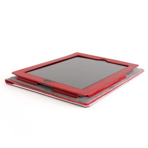 Shutterfly iPadR2