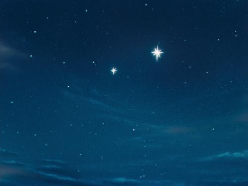 Star (500x375)