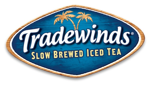 Tradewinds Logo no pitcher (500x318)