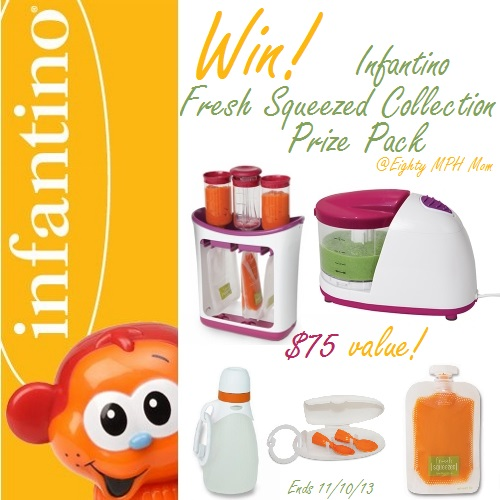 Infantino,baby food,pouches,squeezed,yogurt