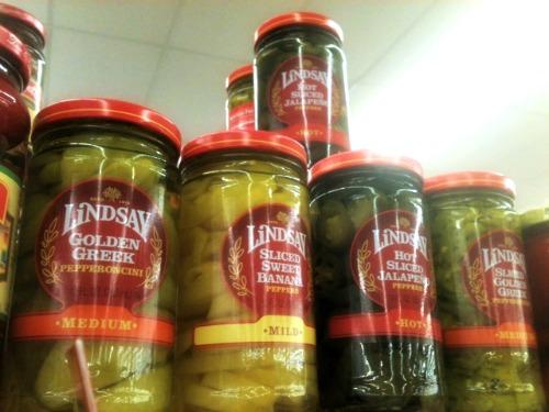Lucky Supermarkets,Lindsay Peppers, #FreshFinds, #shop, #cbias
