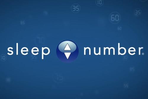 sleepnumberlogo (500x333)