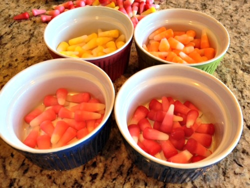 starburst candy corn,#starburstcandycorn,#sponsored
