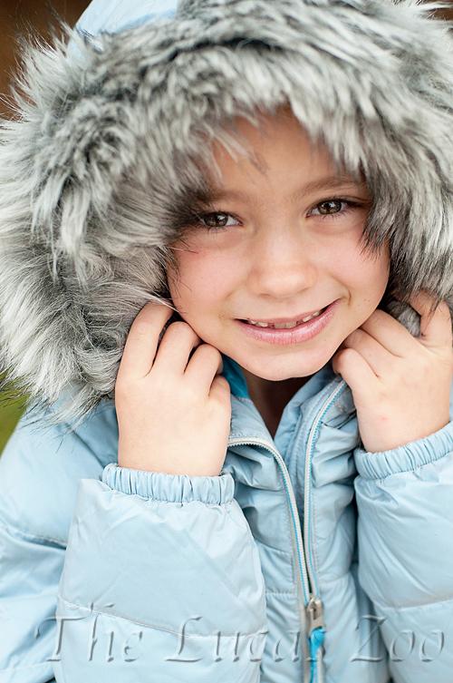 Eddie Bauer,Northern Aurora,down jacket,girls,winter
