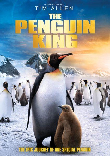 1213_PenguinKing01