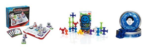 Best Toys for Kids 2013