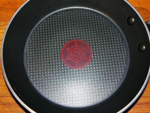 DSCN9451 (500x375)