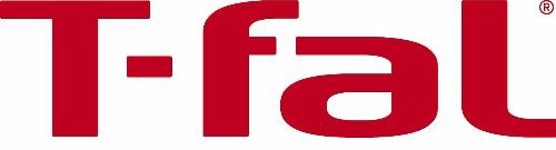 Logo (500x135)
