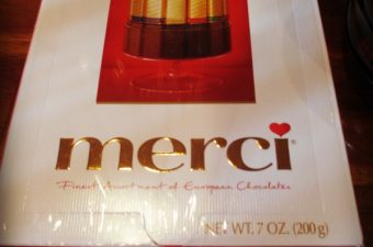 merci,chocolate,thank you