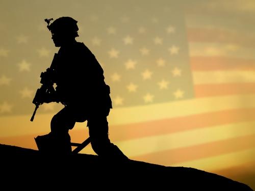 Soldier (500x375)