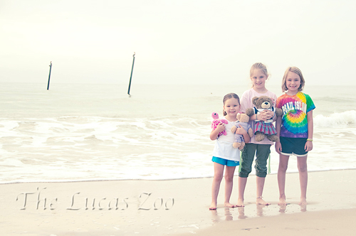 girls beach (1 of 1)