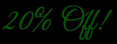 teleflora,promotion,code,discount