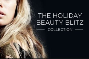 Total Beauty Black Friday Deals