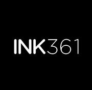 INK361 Review