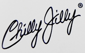 Chilly Jilly Logo