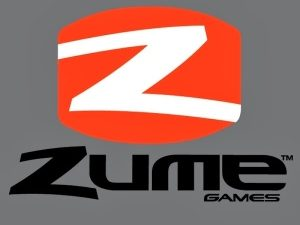 Play Anywhere with Zume Games Tenniz – Review