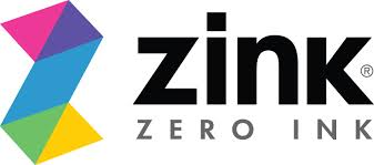 ZINK Logo