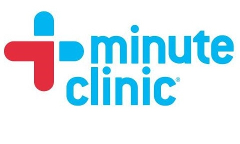 stay healthy this winter with help from cvs minuteclinic eighty