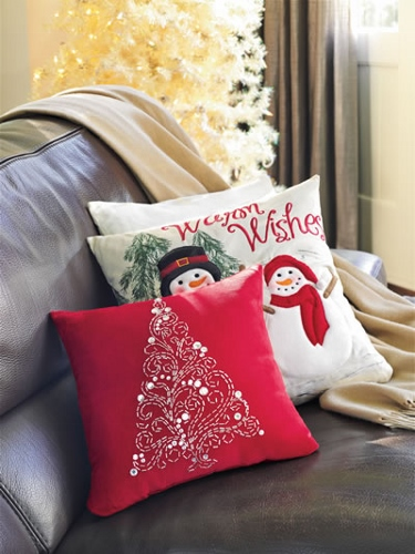 Shop the Kohl's Holiday Collection and Save Big! - Review - Eighty ...