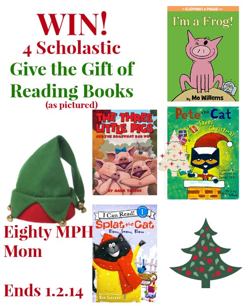 Scholastic,books,kids,reading,I'm a Frog