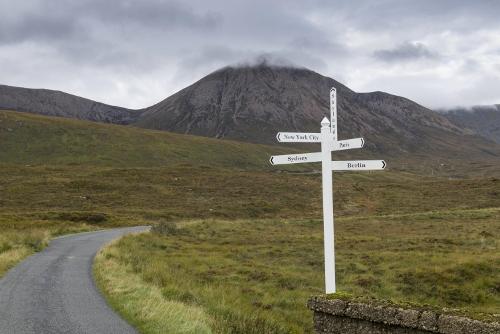 Skylanders SWAP Force Isle of Skye