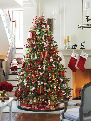 Kohls Christmas Trees.Led 3 Piece Berry Tree Set Kohls Holiday Decor Its Time To
