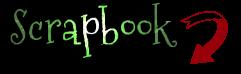 scrapbookwords1