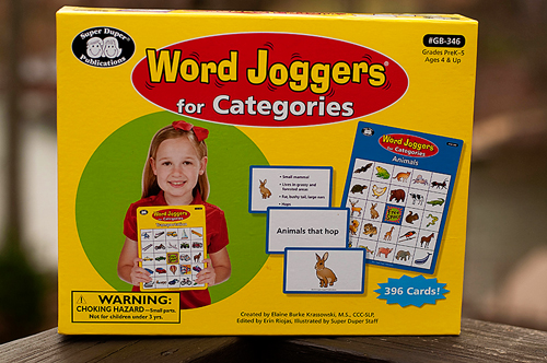 word jogger box (1 of 1)