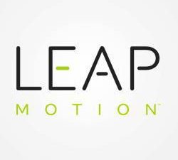Take the #FirstLeap into 2014 with Leap Motion – Review