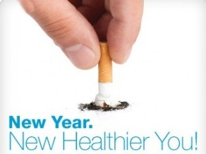CVS MinuteClinic, Smoking Cessation, Program,free