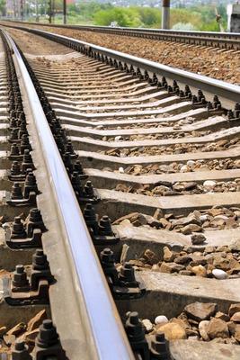 train tracks,people,strangers,earl watson,knickerbocker hotel,doorman