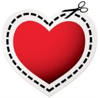valentines day,deals,shopping,gifts