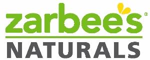Zarbee's Naturals Logo