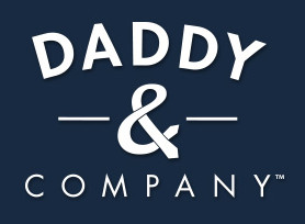 Daddies and Kids Deserve Some Daddy & Company