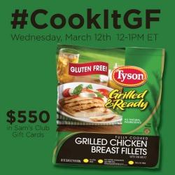 #CookItGF-Twitter-Party-03-12-14-12pmET.jpg